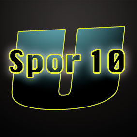 Spor 10 Thisted/Hurup